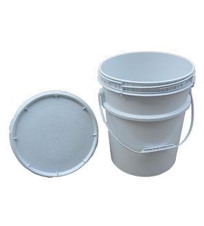 文登塑料化工桶