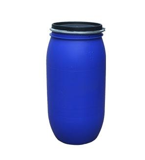 160L开口化工桶