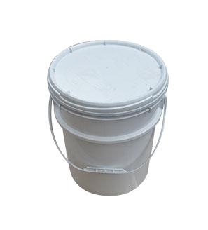 20L开口化工桶